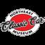 (c) Classiccarmuseum.org
